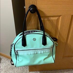Lululemon Should Bag